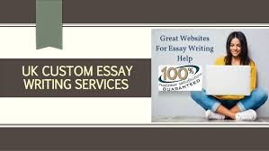 uk custom essay writing services uk custom essay writing services