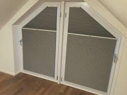 13 Elegant Und Zusammengesetzt Schräge Fenster Verdunkeln Fenster