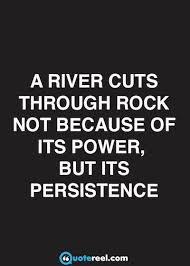 Best Quotes About Success 100 Quotes About Success Successful quotes Success and Success quotes 42