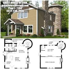 cinder block home plans beautiful 119 best insulated concrete form homes by great house design images