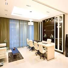 office interior pictures. Wonderful Interior Office Interior Designer With Pictures