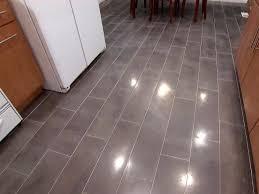 tile flooring ideas. Lovable Tile Flooring Ideas Installation Tips For Laminate Hardwood More Diy F