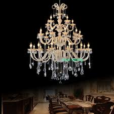 modern chandelier foyer. Modern Crystal Chandelier Bed Room Antique Luxurious Large For Hotel Luxury Foyer O