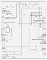 vw beetle radio wiring diagram dogboi info vw beetle radio wiring diagram at Vw Beetle Radio Wiring Diagram