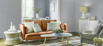 Finding it difficult to pick a perfect wall paint colour for your home? Living Room Paint Colors The Home Depot
