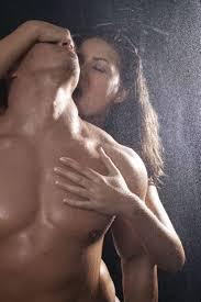 98 best sexe images on Pinterest