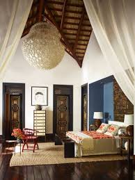 bedroom themes 10 defining bedroom themes for 2018 tropical master bedroom design inspiration ideas modern bedroom