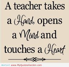 Education Quotes For Teachers Best 48 Motivational Quotes About Education Education Quotes For