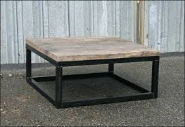 rustic reclaimed wood coffee table interesting light rectangle rustic wood coffee table reclaimed wood design as