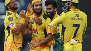 Chennai's team scored 182 runs with 8 wickets to spare. Jlj2z Dvemdlwm