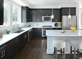 modern kitchens. Glamorous Contemporary Kitchens Modern Kitchen Designs Photo Gallery For Ideas