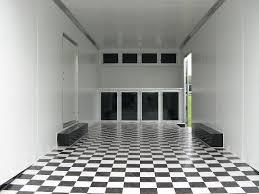 checd trailer floor