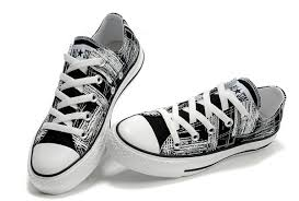 converse shoes black and white. converse store online all star overseas graffiti black and white low top canvas shoes,converse example logic,classic fashion trend shoes u