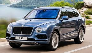 2018 bentley suv. exellent suv bentley to launch coupe style suv overcome baby bentayga delay with 2018 bentley suv 1