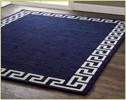 amazing greek key area rug greek key area rug home design ideas
