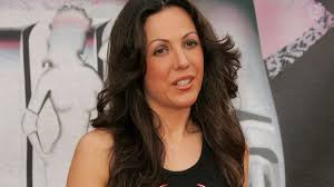 Amy Fisher: Where is she now?