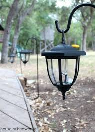 hanging solar lights outdoor outdoor hanging solar lanterns hanging solar lights quality dogs