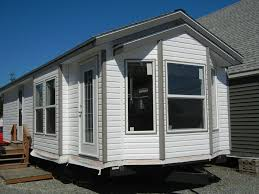Small Picture Photos Gordons Homes Sales Modular Homes for Sale in Nanaimo