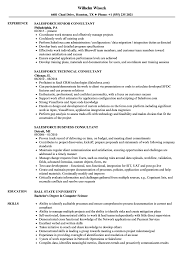 salesforce developer resume adjuster investigator and collector. venkatesh  resume words for cover letter