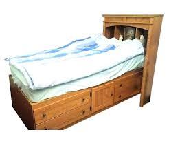 malm bed frame bed review bed frame bed frame low um size of idyllic low bed