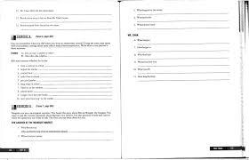 sample ielts essay education system