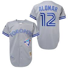 Jersey Grey Jays On Baseball Jerseys Sale Discount Mlb 2019 facdcddfbe|The Better Of Weekly
