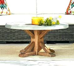 round patio coffee table outdoor tile table round patio coffee table the most round coffee table round patio coffee table