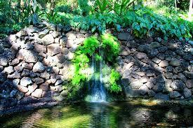 allerton garden reviews. allerton garden reviews richmond canada level contributor 21