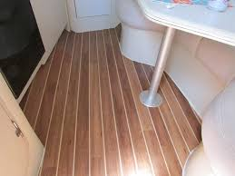 teak and holly vinyl marine flooring flooring designs teak and holly flooring marine
