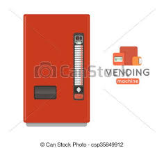 Credit Card Vending Machines For Sale Best Vending Machine Set Sell Snacks And Soda Drinks Vending Machines
