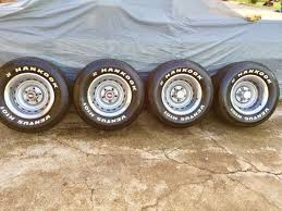 5x5 Bolt Pattern Wheels For Sale Magnificent 448x48 Chevy C48 Rally Wheels N' 4848448 Tires Trucks Pinterest