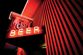 Chart Room Astoria Oregon Dive Bars On Our Coast Astoria Oregon Dive Bar Diving Bar