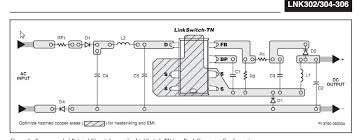 wiring wiring diagram of taco circulator pump wiring 13925 clock taco 007 installation instructions at Taco Cartridge Circulator Wiring Diagram