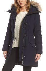 <b>Women's</b> Fur & <b>Faux Fur</b> Coats | Nordstrom
