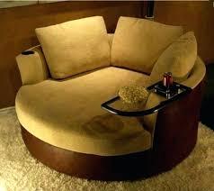 Impressive sofa bed design ideas Pull Out Round Sofa Bed Round Settee Sofa Round Sofas Furniture Impressive Sofa Chair Living Room Design And Futurephyorg Round Sofa Bed Futurephyorg