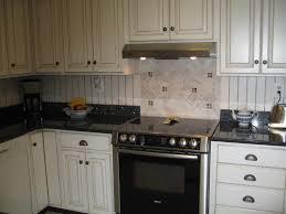 Kitchen Cabinet Refinishing Ct Kitchen Cabinet Refinishing Connecticutwest Hartford Finishing