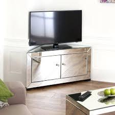 cornor tv stand corner fireplace tv stand corner tv stand ikea