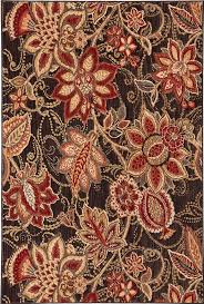 every new smartstrand area rug comes with a lifetime stain and soil warranty manufactured entirely in the united states american rug craftsmen s woven