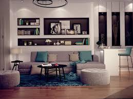 Decoracion Salon Clasico Moderno