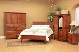 american made furniture bedroom sets. wood bedroom furniture american made solid photos for wonderful design nice ideas sets e