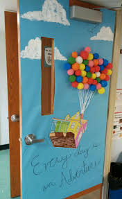 Image Front Door Plymouth Rock Assurance Spring Door Decorating Ideas That Your Students Will Adore
