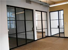 office interior doors. Interior Office Doors With Glass. Lowes Commercial Sliding Glass Frameless N