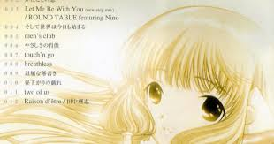 round table let me be with you s musixmatch chobits ost mega ifd