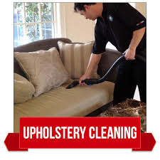 carpet cleaning redlands ca
