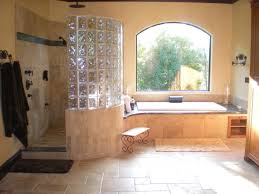bathroom tile ideas 2013. Fine Tile For Bathroom Tile Ideas 2013 D