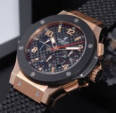 hublot juwelier haeger de watches for men buy stunning hublot watches today at moyer fine jewelers we are an authorized hublot retailer in carmel na call us now for the latest prices