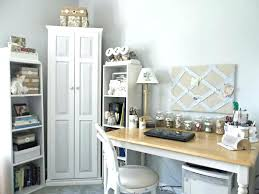 organize my room organisation tips organizing furniture in a small bedroom room help me organize my room girl room organization ideas best
