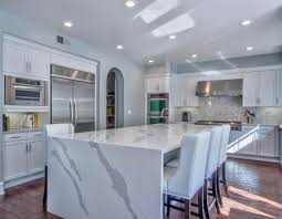 Replacing oak cabinetry with an updated look tops the wish list for many people seeking to remodel an older. San Diego Kitchen Cabinet Refacing Gallery Boyar S Kitchen Cabinets