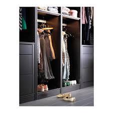 ikea closet lighting. Ikea Closet Lighting E