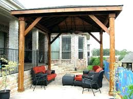wooden patio designs free standing patio cover designs for large size of patio roof design plans patio cover design luxury free standing patio cover designs
